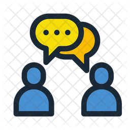 -funchat2000.com- Chat With Unknown Strangers Tips Part3