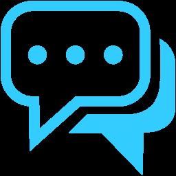 www.fun-chat.com alternative 2 #funchat2000.com