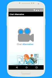 Chat Alternative 2018 -funchat2000.com- free chat rooms