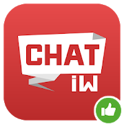 chatiw.com app chat alternative -funchat2000.com- free online chat rooms