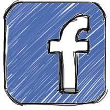 Facebook Now we think big -funchat2000.com-