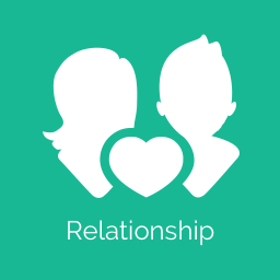 -funchat2000.com- Lesson People Learn from Being in a Relationship Pt1