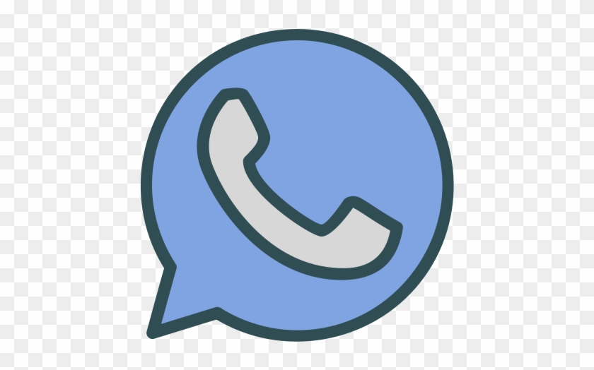 WhatsApp: New chat transfer can only be used on (funchat2000.com) Samsung smartphones for the time being